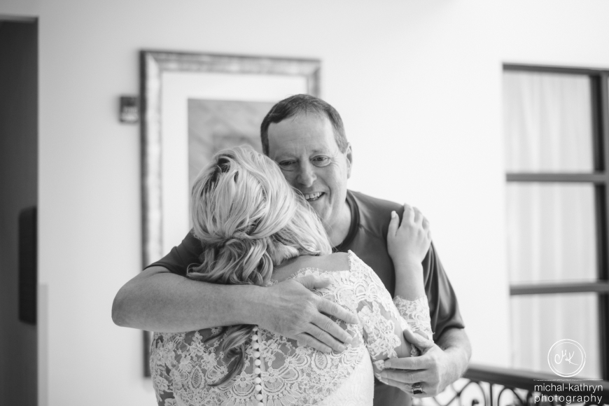 maxeastman_wedding_0103