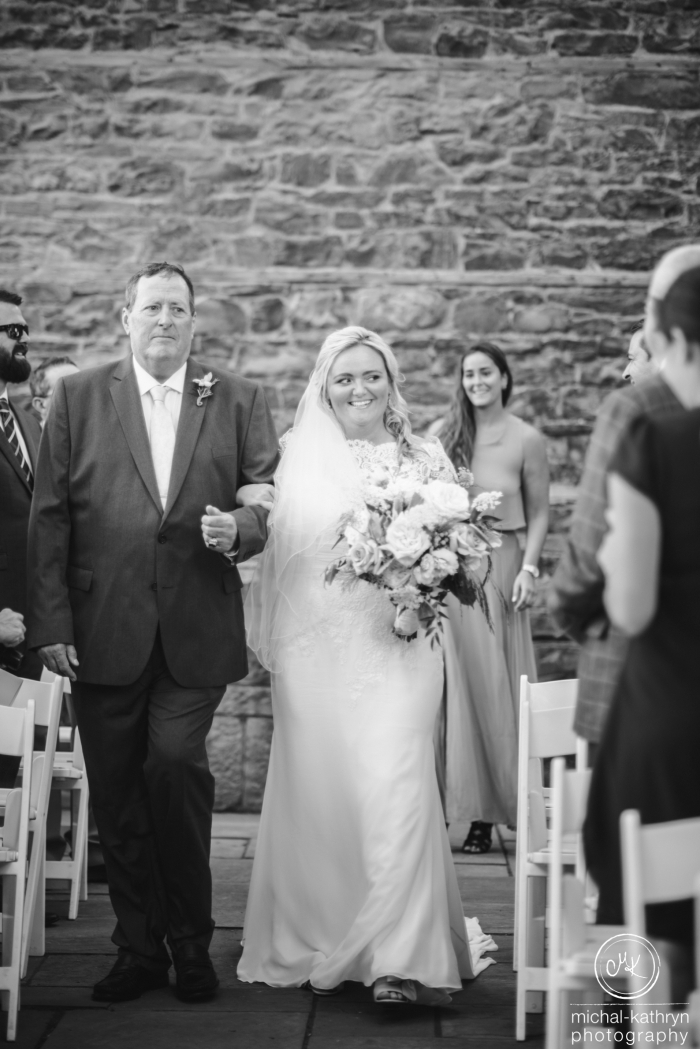 maxeastman_wedding_0120