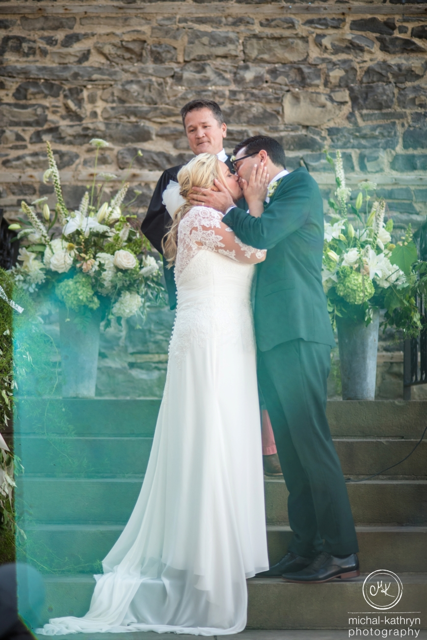 maxeastman_wedding_0132