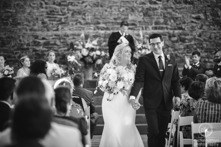 maxeastman_wedding_0133