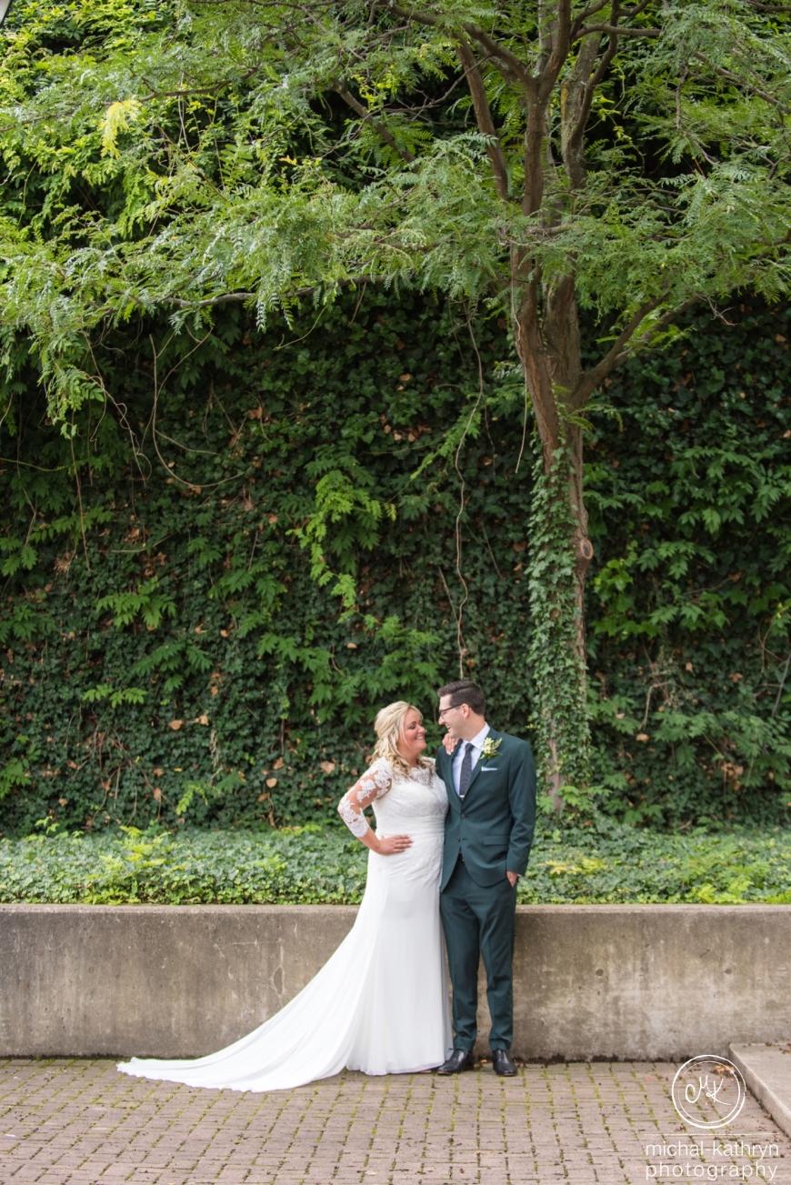 maxeastman_wedding_0135
