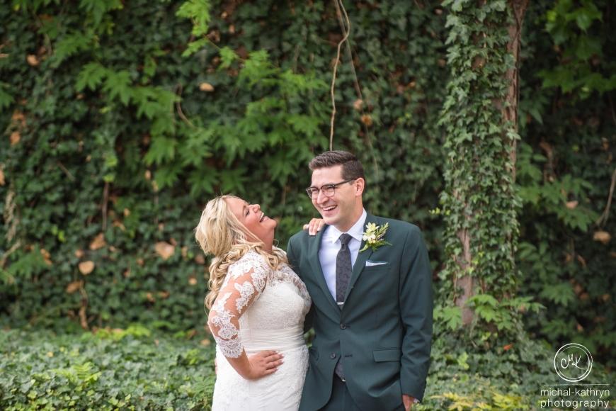 maxeastman_wedding_0136