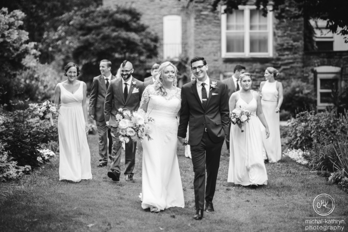 maxeastman_wedding_0140