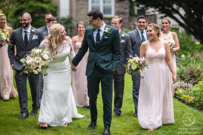 maxeastman_wedding_0141