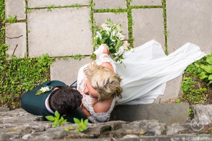 maxeastman_wedding_0142