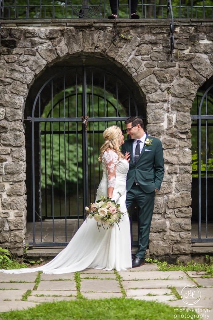maxeastman_wedding_0143