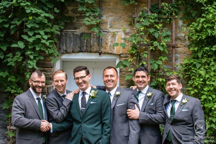 maxeastman_wedding_0145