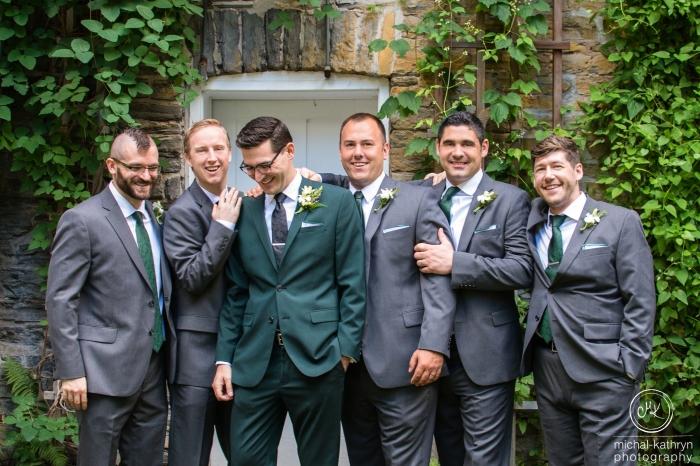 maxeastman_wedding_0146