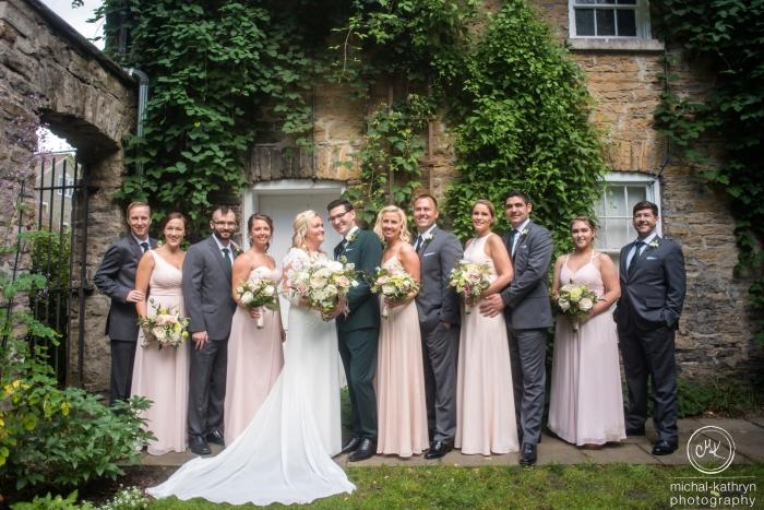 maxeastman_wedding_0147