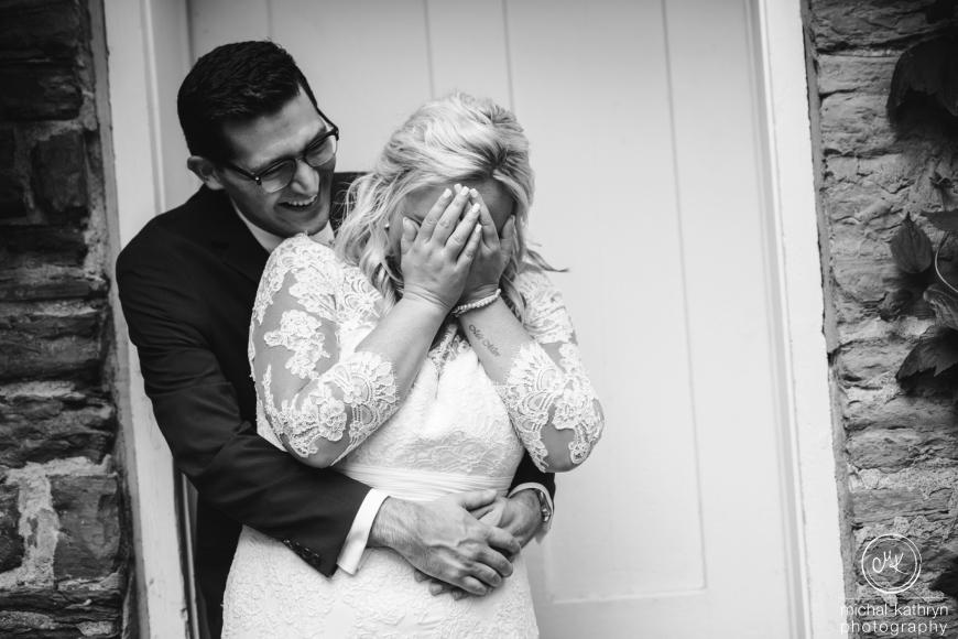 maxeastman_wedding_0150