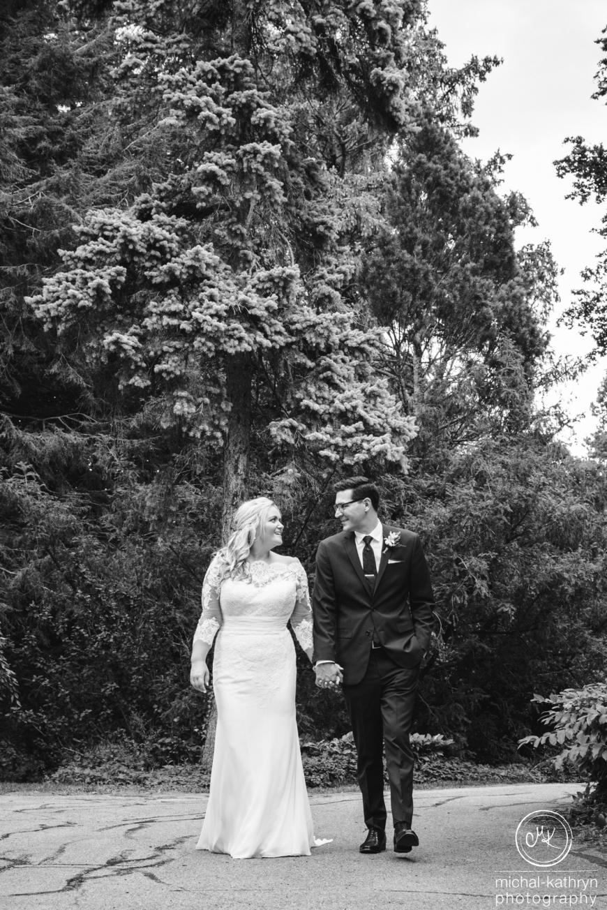 maxeastman_wedding_0153