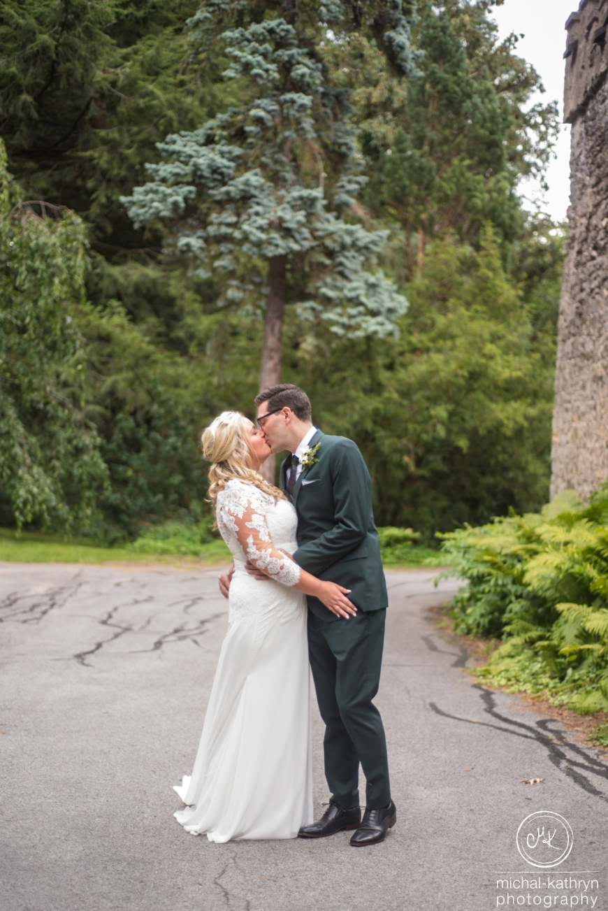 maxeastman_wedding_0154