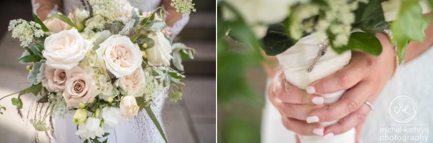 maxeastman_wedding_0157