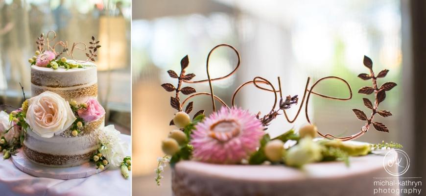 maxeastman_wedding_0158