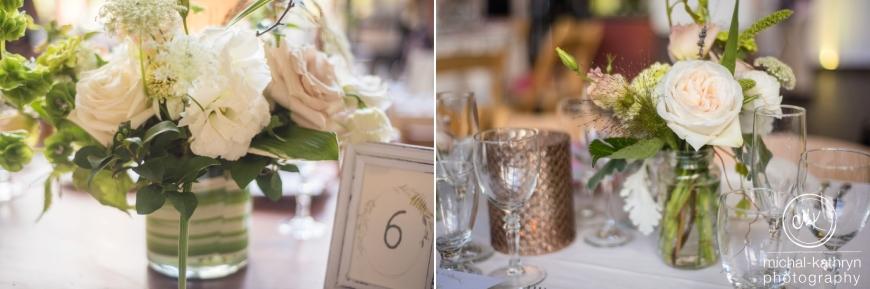 maxeastman_wedding_0164