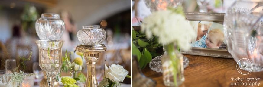 maxeastman_wedding_0165