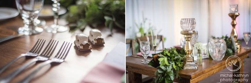 maxeastman_wedding_0167