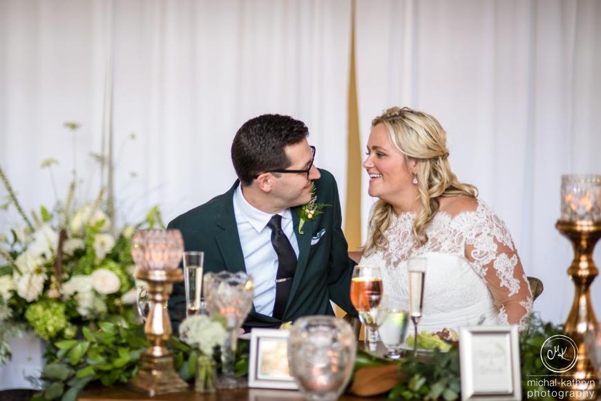 maxeastman_wedding_0171