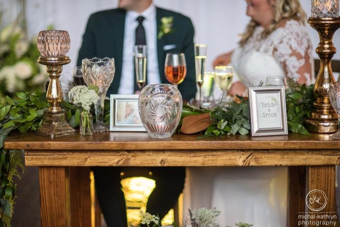maxeastman_wedding_0175