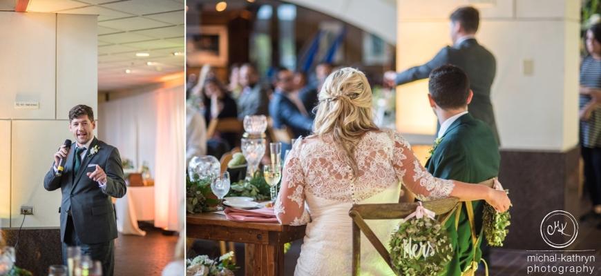maxeastman_wedding_0176