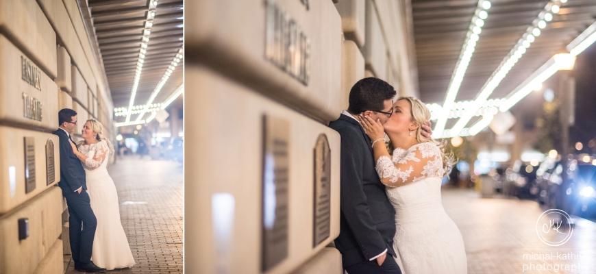 maxeastman_wedding_0184
