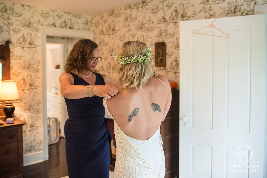 Fingerlakes_hopfarm_wedding_0108