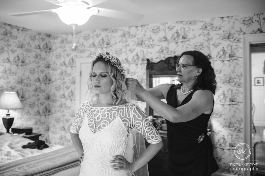 Fingerlakes_hopfarm_wedding_0110