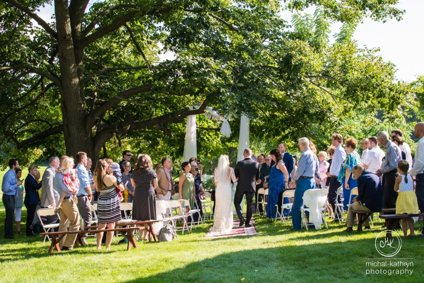 Fingerlakes_hopfarm_wedding_0115