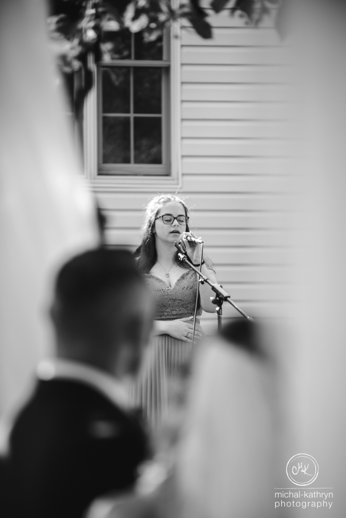 Fingerlakes_hopfarm_wedding_0121