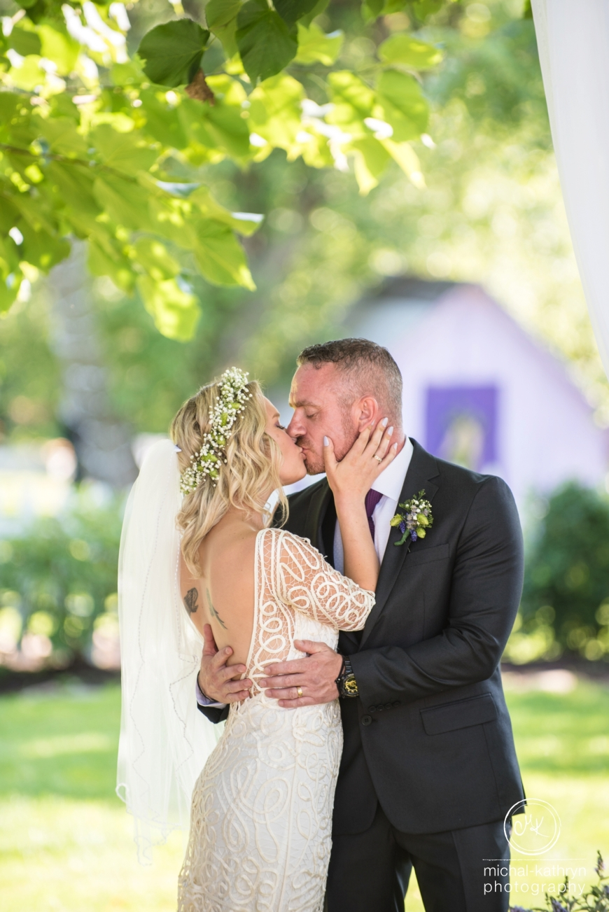 Fingerlakes_hopfarm_wedding_0128