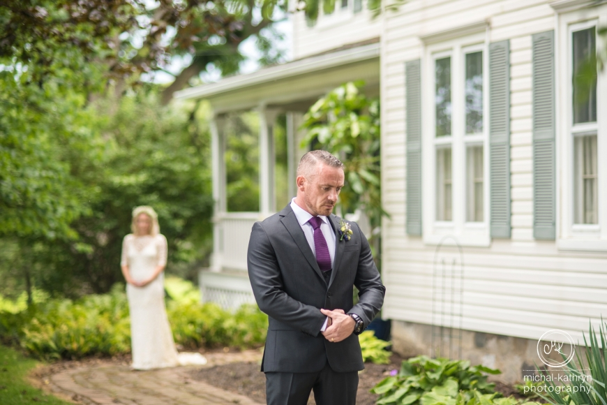 Fingerlakes_hopfarm_wedding_0134
