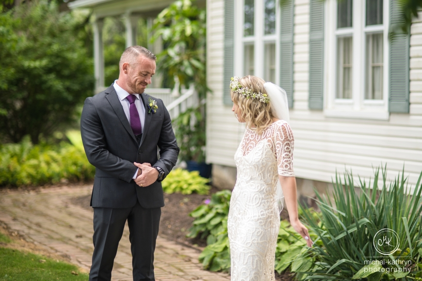 Fingerlakes_hopfarm_wedding_0135
