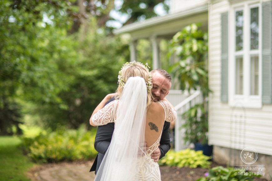 Fingerlakes_hopfarm_wedding_0136