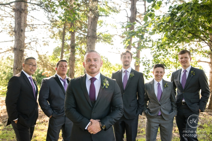 Fingerlakes_hopfarm_wedding_0141