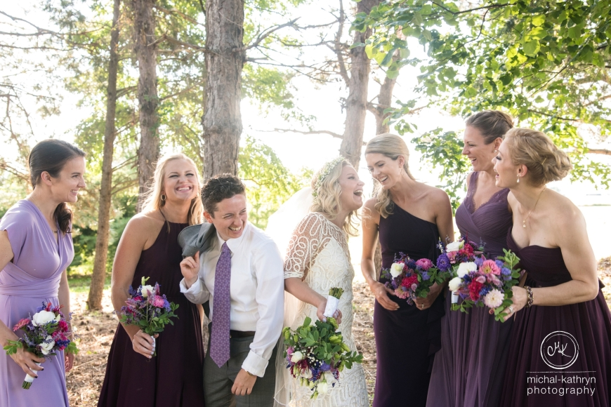 Fingerlakes_hopfarm_wedding_0144