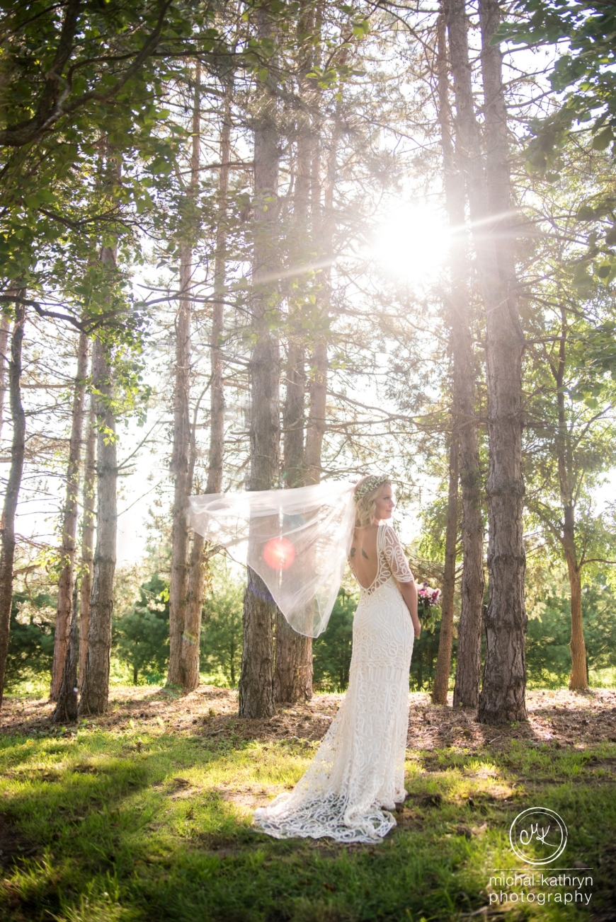 Fingerlakes_hopfarm_wedding_0145