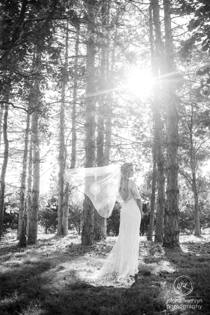 Fingerlakes_hopfarm_wedding_0146