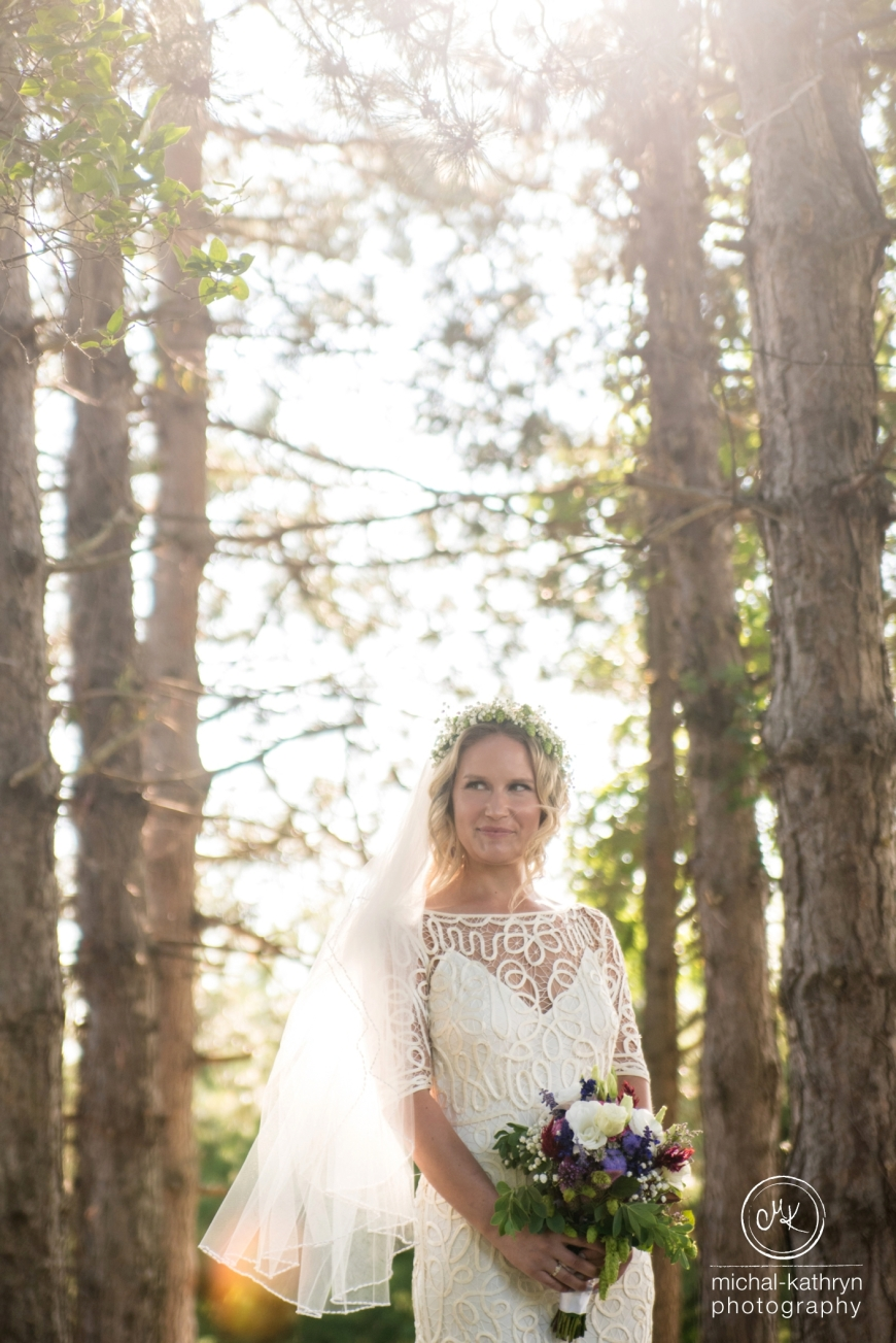 Fingerlakes_hopfarm_wedding_0147