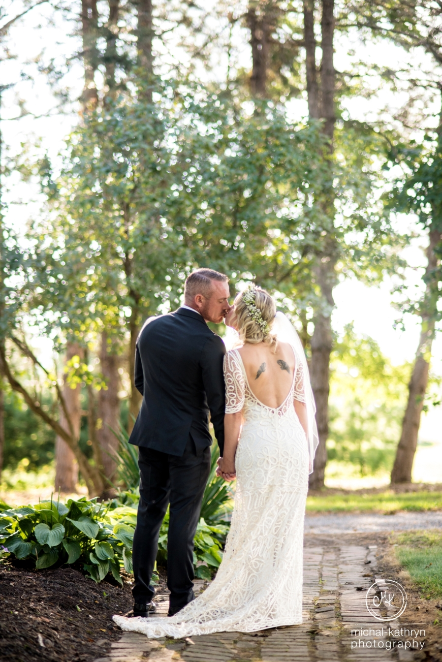 Fingerlakes_hopfarm_wedding_0153