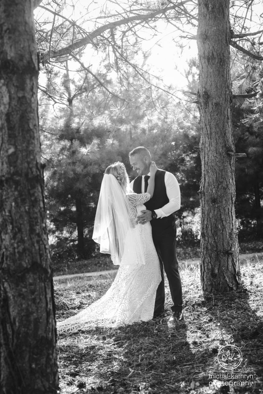 Fingerlakes_hopfarm_wedding_0156