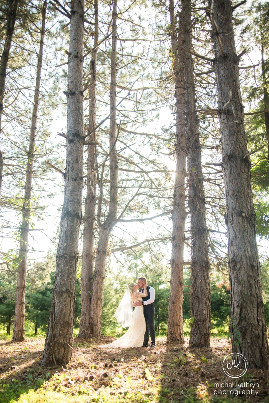 Fingerlakes_hopfarm_wedding_0157