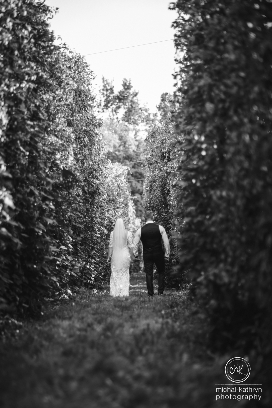 Fingerlakes_hopfarm_wedding_0160