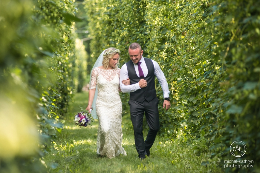 Fingerlakes_hopfarm_wedding_0161