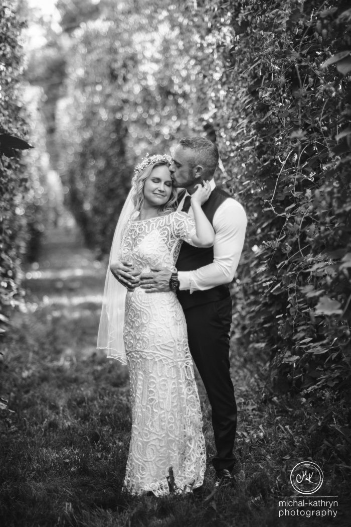 Fingerlakes_hopfarm_wedding_0164