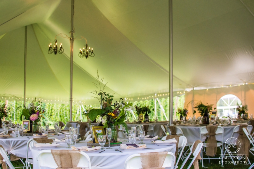 Fingerlakes_hopfarm_wedding_0170
