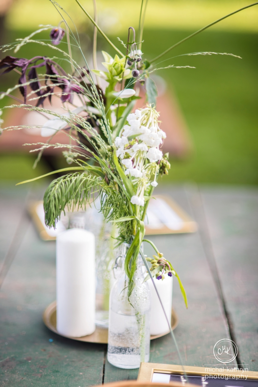 Fingerlakes_hopfarm_wedding_0173