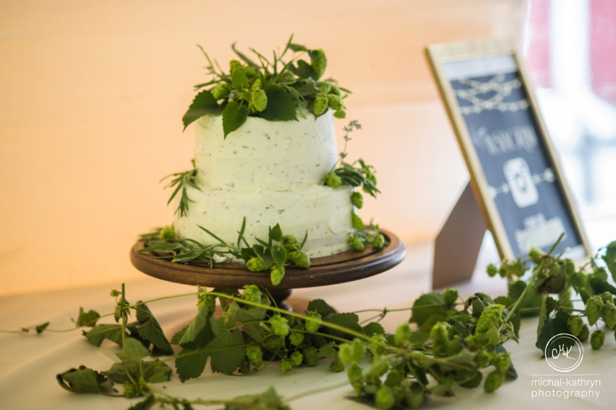 Fingerlakes_hopfarm_wedding_0176