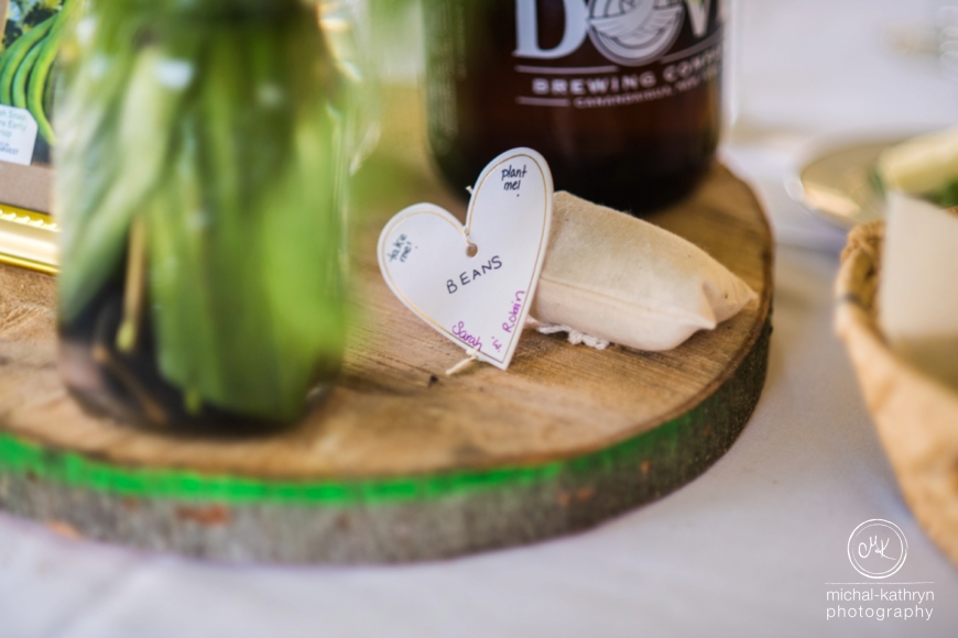 Fingerlakes_hopfarm_wedding_0180