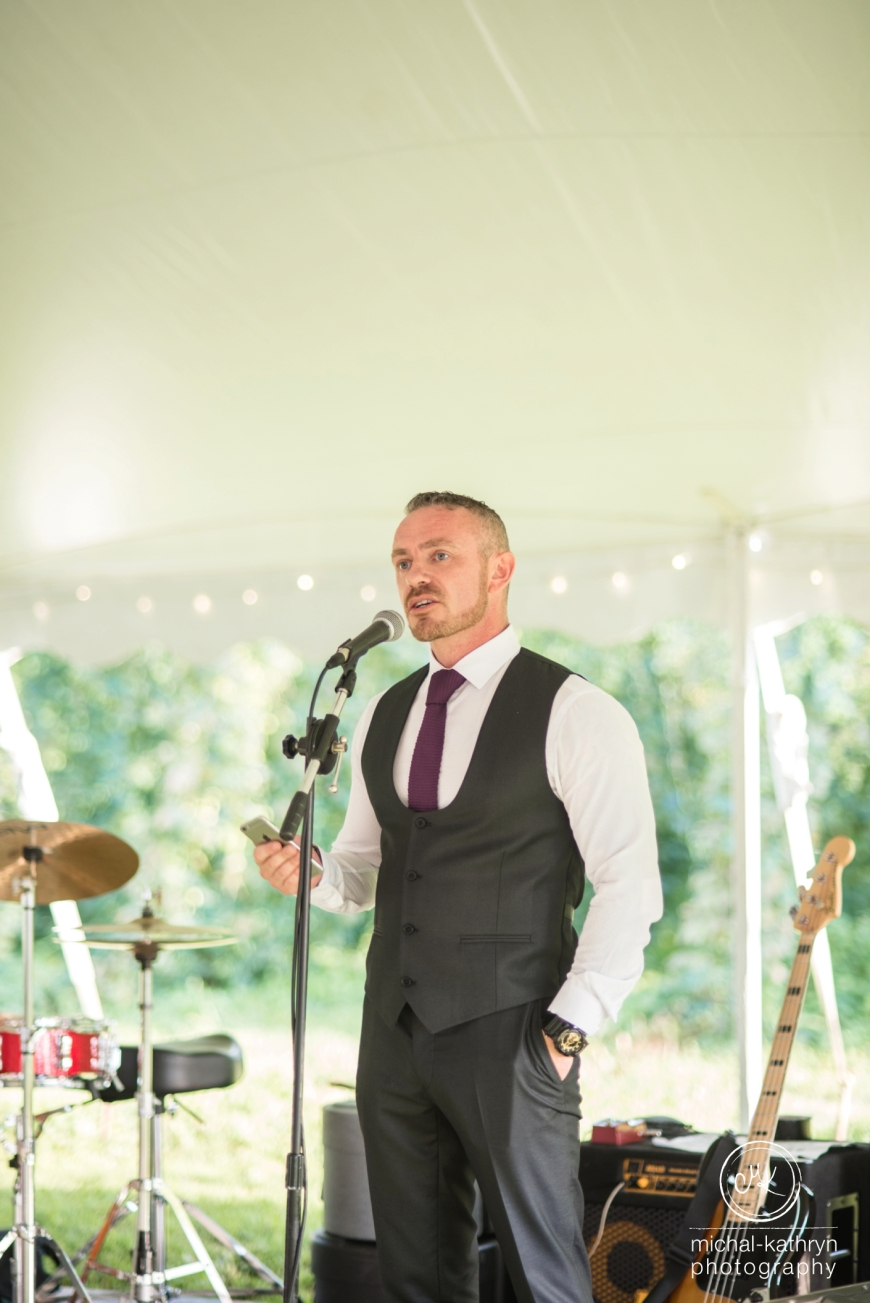 Fingerlakes_hopfarm_wedding_0181