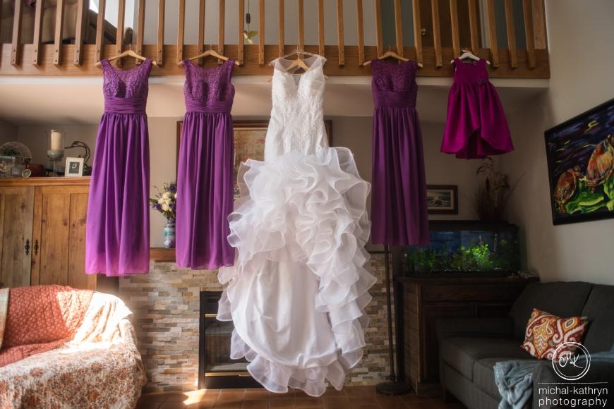 highfalls_laluna_wedding_0594